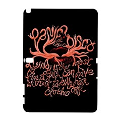 Panic At The Disco   Lying Is The Most Fun A Girl Have Without Taking Her Clothes Galaxy Note 1