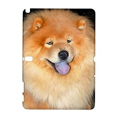 Chow Chow Galaxy Note 1