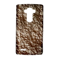Crumpled Foil 17a Lg G4 Hardshell Case