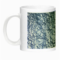 Crumpled Foil 17d Night Luminous Mugs