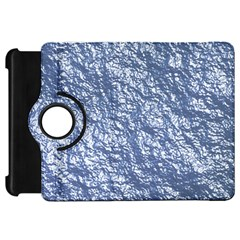 Crumpled Foil 17d Kindle Fire Hd 7
