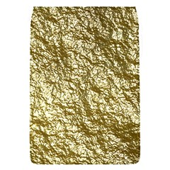 Crumpled Foil 17c Flap Covers (s)