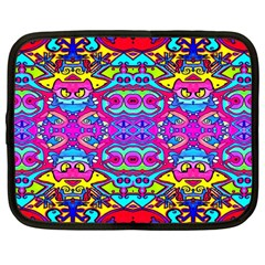 Donovan Netbook Case (large)