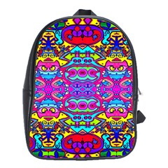 Donovan School Bags(large)