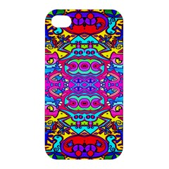 Donovan Apple Iphone 4/4s Hardshell Case