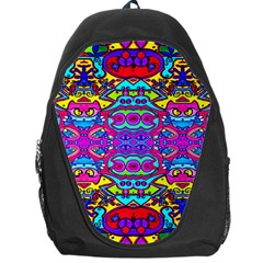 Donovan Backpack Bag