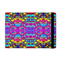Donovan Apple Ipad Mini Flip Case