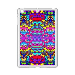 Donovan Ipad Mini 2 Enamel Coated Cases