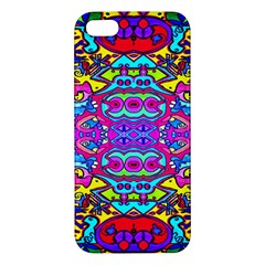Donovan Apple Iphone 5 Premium Hardshell Case