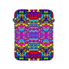 Donovan Apple Ipad 2/3/4 Protective Soft Cases