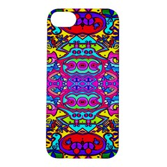 Donovan Apple Iphone 5s/ Se Hardshell Case