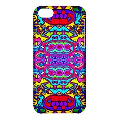 Donovan Apple Iphone 5c Hardshell Case