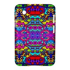 Donovan Samsung Galaxy Tab 2 (7 ) P3100 Hardshell Case