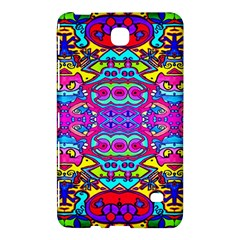 Donovan Samsung Galaxy Tab 4 (7 ) Hardshell Case