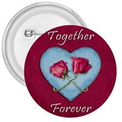 Love Concept Design 3  Buttons