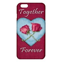 Love Concept Design Iphone 6 Plus/6s Plus Tpu Case