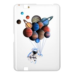Planets  Kindle Fire Hd 8 9