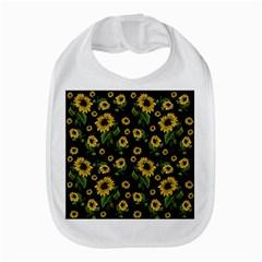 Sunflowers Pattern Amazon Fire Phone