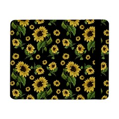 Sunflowers Pattern Samsung Galaxy Tab Pro 8 4  Flip Case