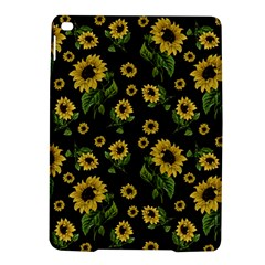 Sunflowers Pattern Ipad Air 2 Hardshell Cases