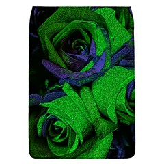 Roses Vi Flap Covers (s)