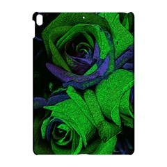 Roses Vi Apple Ipad Pro 10 5   Hardshell Case