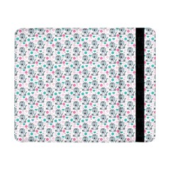 Cute Cats I Samsung Galaxy Tab Pro 8 4  Flip Case