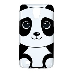 Bear Panda Bear Panda Animals Galaxy S4 Active