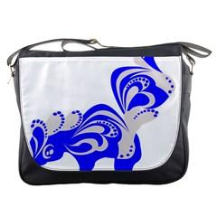 Skunk Animal Still From Messenger Bags