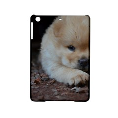 Puppy Chow Chow Ipad Mini 2 Hardshell Cases