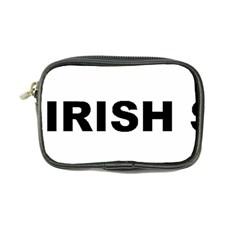 Irish Setter Love Coin Purse