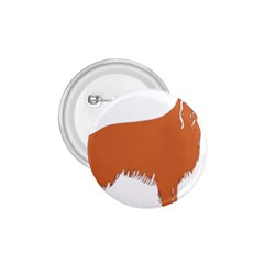 Irish Setter Silo Color 1 75  Buttons