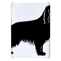 Irish Setter Silo Apple Ipad Mini Hardshell Case