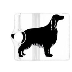 Irish Setter Silo Kindle Fire Hdx 8 9  Flip 360 Case