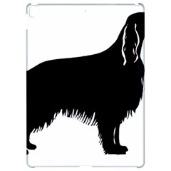 Irish Setter Silo Apple Ipad Pro 12 9   Hardshell Case