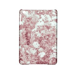 Pink Colored Flowers Ipad Mini 2 Hardshell Cases