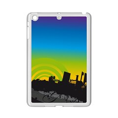Youth Style Drive Vector 11397 3840x2400 Ipad Mini 2 Enamel Coated Cases