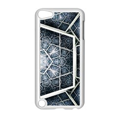 Form Glass Mosaic Pattern 47602 3840x2400 Apple Ipod Touch 5 Case (white)