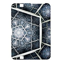 Form Glass Mosaic Pattern 47602 3840x2400 Kindle Fire Hd 8 9
