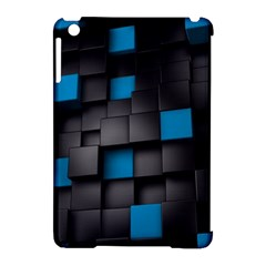 3563014 4k 3d Wallpaper Apple Ipad Mini Hardshell Case (compatible With Smart Cover)