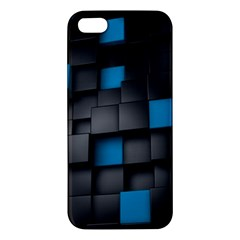 3563014 4k 3d Wallpaper Apple Iphone 5 Premium Hardshell Case