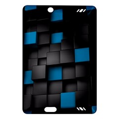 3563014 4k 3d Wallpaper Amazon Kindle Fire Hd (2013) Hardshell Case