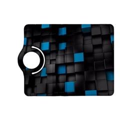 3563014 4k 3d Wallpaper Kindle Fire Hd (2013) Flip 360 Case