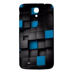 3563014 4k 3d Wallpaper Samsung Galaxy Mega I9200 Hardshell Back Case
