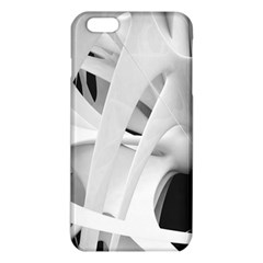 Abstract Art 4k Resolution Wallpaper  Iphone 6 Plus/6s Plus Tpu Case