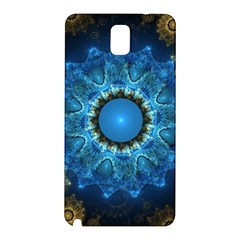 Patterns Lines Background Circles 56933 3840x2400 Samsung Galaxy Note 3 N9005 Hardshell Back Case