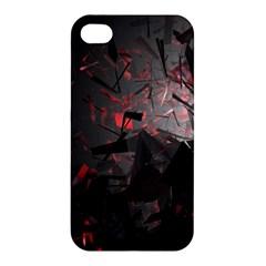 Edbydh Resize Apple Iphone 4/4s Hardshell Case