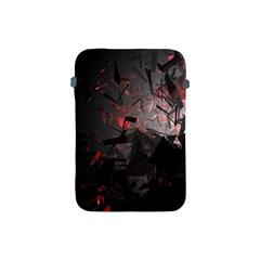 Edbydh Resize Apple Ipad Mini Protective Soft Cases