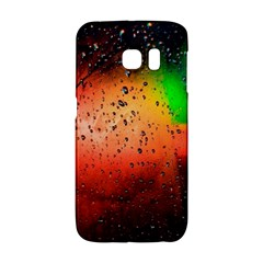 Cool Rush 4k Abstract Wallpapers Galaxy S6 Edge