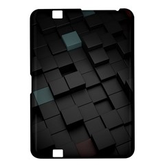 Blackcubes  Kindle Fire Hd 8 9